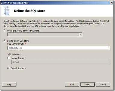 Windows Server 2008 R2 Torrent - фото 4