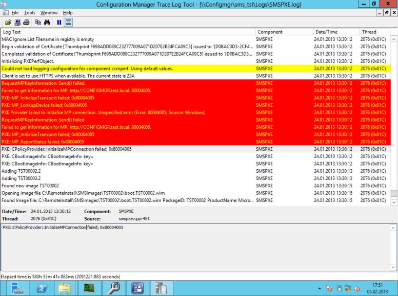 Configuration Manager 2012 Toolkit | Marius Sandbu - IT blog
