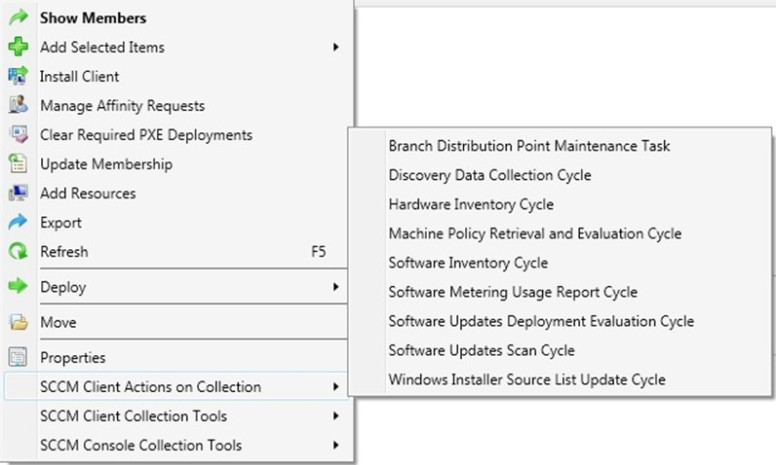 Configuration Manager 2012 Toolkit | Marius Sandbu - IT blog