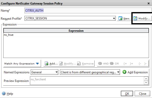 access gateway | Marius Sandbu - IT blog