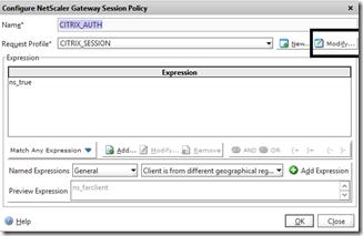 netscaler gateway | Marius Sandbu - IT blog