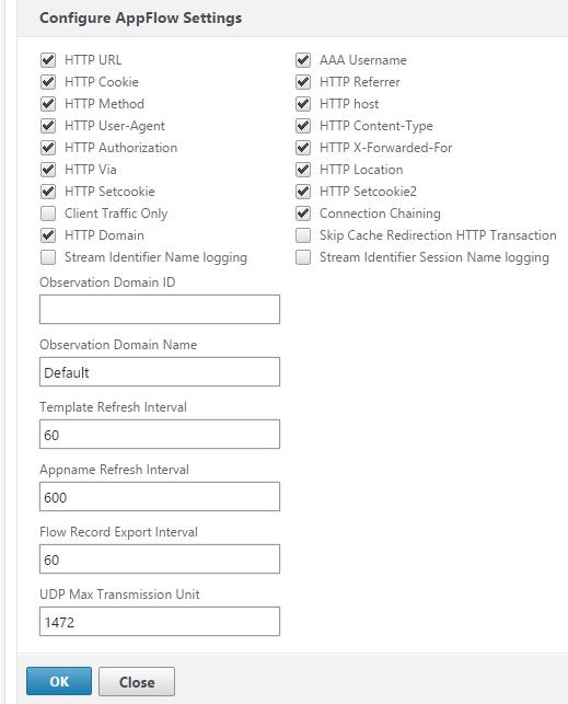 Splunk and NetScaler together | Marius Sandbu - IT blog